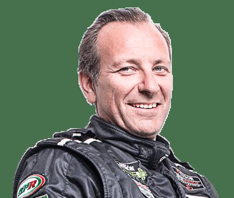 Calum Lockie Racing Blog, News & Reviews