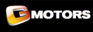 G Motors news publication calum lockie press articles
