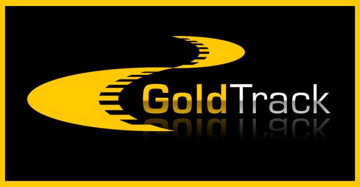GoldTrack track days with - Calum Lockie Race Coach