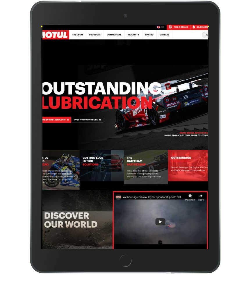 motul-oil-sponsors-of-calum-lockie-driver-coach
