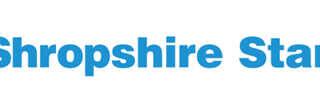 Shropshire Star local Newspaper calum lockie press articles