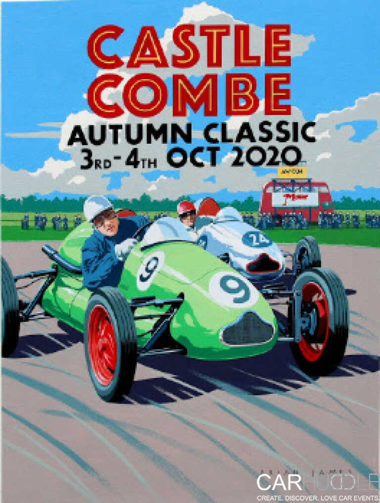 castle-combe-racing-events